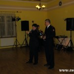 hasičský ples v  Zubří  2014 VZ 0061