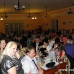 hasičský ples v  Zubří  2014 VZ 0067