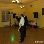 hasičský ples v  Zubří  2014 VZ 0074