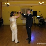 hasičský ples v  Zubří  2014 VZ 0079