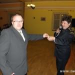 hasičský ples v  Zubří  2014 VZ 0080