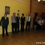 hasičský ples v  Zubří  2014 VZ 0081