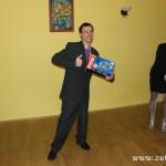 hasičský ples v  Zubří  2014 VZ 0099