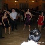 hasičský ples v  Zubří  2014 VZ 0110