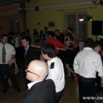 hasičský ples v  Zubří  2014 VZ 0111