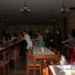 hasičský ples v  Zubří  2014 VZ 0112