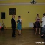 hasičský ples v  Zubří  2014 VZ 0113