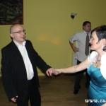 hasičský ples v  Zubří  2014 VZ 0114
