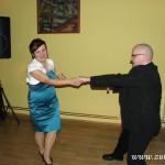 hasičský ples v  Zubří  2014 VZ 0116