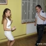 hasičský ples v  Zubří  2014 VZ 0126