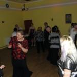 hasičský ples v  Zubří  2014 VZ 0128