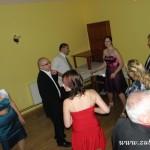 hasičský ples v  Zubří  2014 VZ 0129