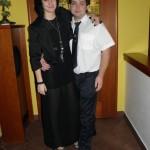 hasičský ples v  Zubří  2014 VZ 0145