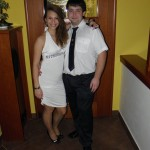 hasičský ples v  Zubří  2014 VZ 0148