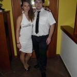 hasičský ples v  Zubří  2014 VZ 0150