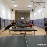 2. ročník Turnaje neregistrovaných hráčů ve stolním tenise 2014 00017