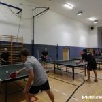2. ročník Turnaje neregistrovaných hráčů ve stolním tenise 2014 00019