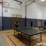 2. ročník Turnaje neregistrovaných hráčů ve stolním tenise 2014 00023