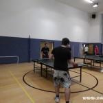 2. ročník Turnaje neregistrovaných hráčů ve stolním tenise 2014 00026