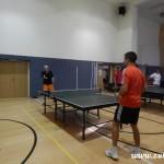 2. ročník Turnaje neregistrovaných hráčů ve stolním tenise 2014 00028