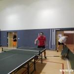 2. ročník Turnaje neregistrovaných hráčů ve stolním tenise 2014 00031