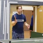 2. ročník Turnaje neregistrovaných hráčů ve stolním tenise 2014 00036