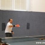 2. ročník Turnaje neregistrovaných hráčů ve stolním tenise 2014 00046