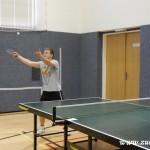 2. ročník Turnaje neregistrovaných hráčů ve stolním tenise 2014 00047
