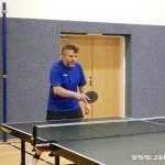 2. ročník Turnaje neregistrovaných hráčů ve stolním tenise 2014 00050