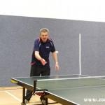 2. ročník Turnaje neregistrovaných hráčů ve stolním tenise 2014 00053