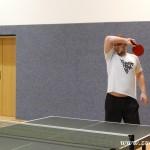2. ročník Turnaje neregistrovaných hráčů ve stolním tenise 2014 00065