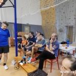 2. ročník Turnaje neregistrovaných hráčů ve stolním tenise 2014 00068