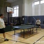 2. ročník Turnaje neregistrovaných hráčů ve stolním tenise 2014 00080