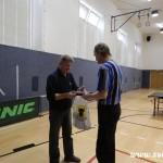 2. ročník Turnaje neregistrovaných hráčů ve stolním tenise 2014 00091