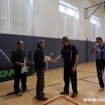 2. ročník Turnaje neregistrovaných hráčů ve stolním tenise 2014 00092