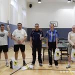 2. ročník Turnaje neregistrovaných hráčů ve stolním tenise 2014 00102