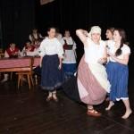 Divadelní SPONA Zubří Láska na horách 2014  0001