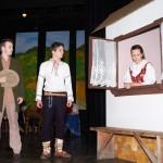 Divadelní SPONA Zubří Láska na horách 2014  0002