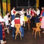 Divadelní SPONA Zubří Láska na horách 2014  0004
