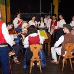 Divadelní SPONA Zubří Láska na horách 2014  0007