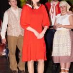 Divadelní SPONA Zubří Láska na horách 2014  0012