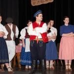 Divadelní SPONA Zubří Láska na horách 2014  0013