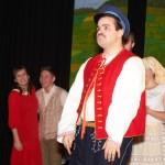Divadelní SPONA Zubří Láska na horách 2014  0014
