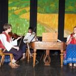 Divadelní SPONA Zubří Láska na horách 2014  0015