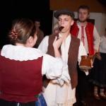 Divadelní SPONA Zubří Láska na horách 2014  0018