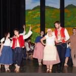 Divadelní SPONA Zubří Láska na horách 2014  0019