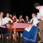 Divadelní SPONA Zubří Láska na horách 2014  0020