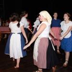 Divadelní SPONA Zubří Láska na horách 2014  0021
