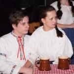 Divadelní SPONA Zubří Láska na horách 2014  0023