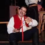 Divadelní SPONA Zubří Láska na horách 2014  0025
